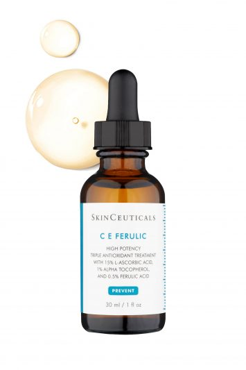 Click to Buy SkinCeuticals-serum