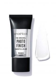 Click to Buy Smashbox-primer