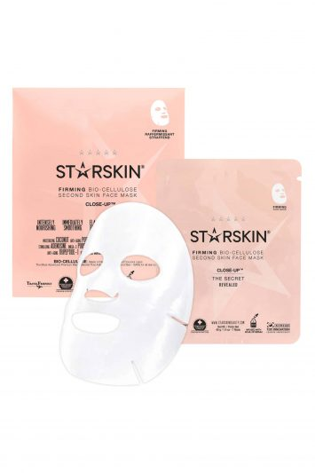 Click to Buy Starskin-face-mask
