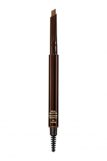 Click to Buy TOM FORD BEAUTY Brow Sculptor
