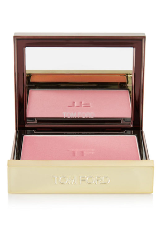 Click to Buy TOM FORD BEAUTY Cheek Colour