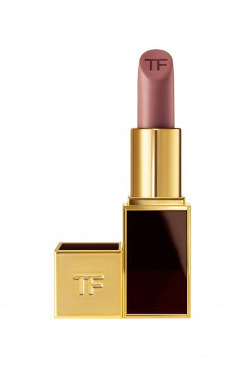Click to Buy TOM FORD BEAUTY Cream Lip Colour