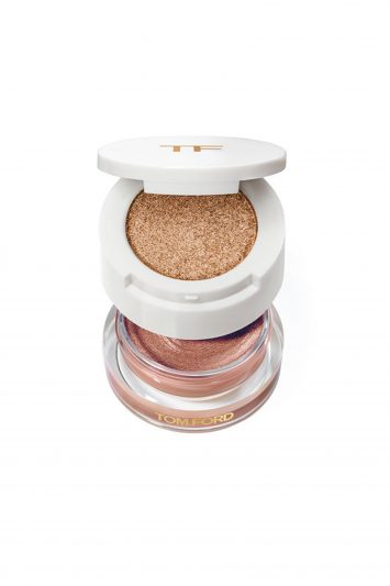 Click to Buy Tom Ford Beauty Cream and Powder Eye Colour