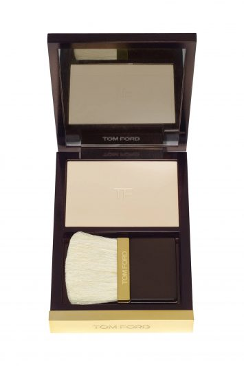 Click to Buy TOM FORD BEAUTY Finishing Powder