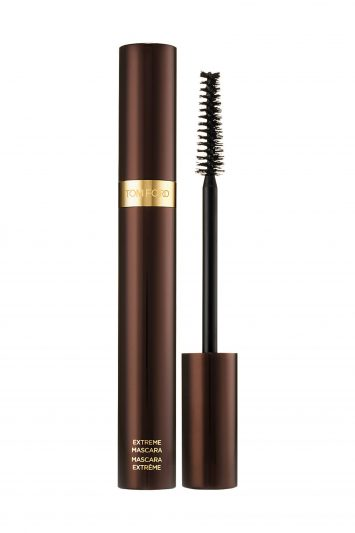 b1ff244d69 Discover How To Achieve The Evening Shake-Up Look From Tom Ford