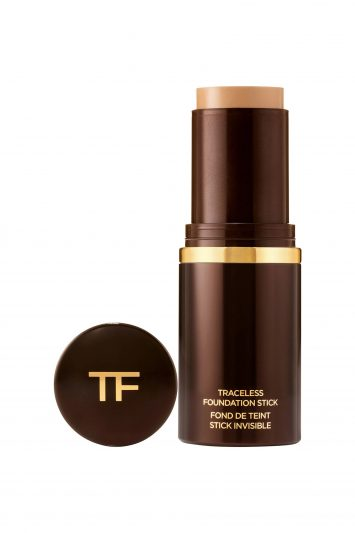 Click to Buy TOM FORD BEAUTY Traceless Foundation