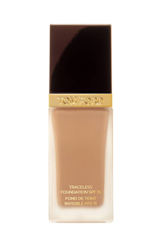 Click to Buy TOM FORD BEAUTY Foundation