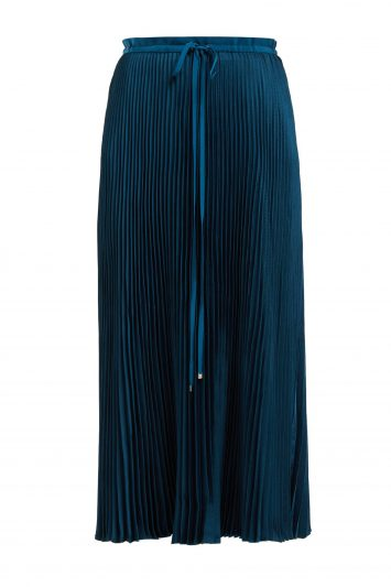 Click to Buy Tibi-Skirt