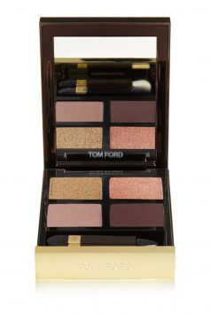 Click to Buy Tom Ford Beauty