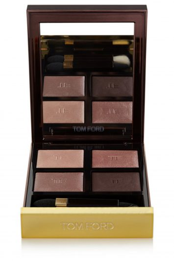 Click to Buy Tom Ford Beauty Nude Dip