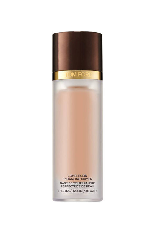 Click to Buy TOM FORD BEAUTY Primer