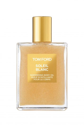 Click to Buy Tom-Ford-Body-Oil
