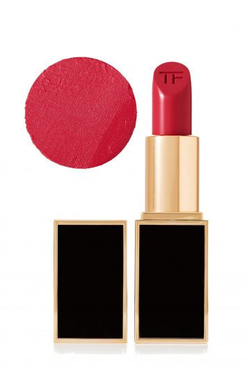 Click to Buy Tom-Ford-Cherry-Lush