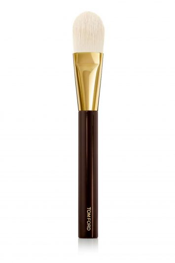 Click to Buy TOM FORD BEAUTY Foundation Brush