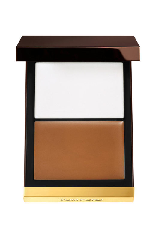 Click to Buy Tom Ford Shade and Illuminate