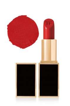 Click to Buy Tom-Ford-ruby-rush
