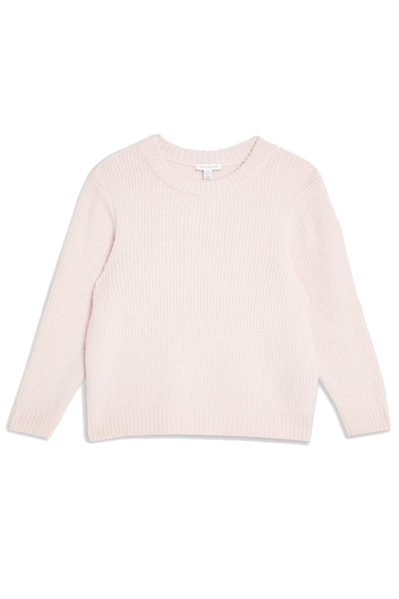 Click to Buy Topshop-Jumper