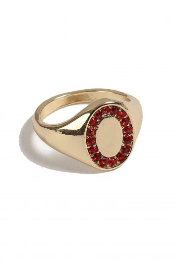 Click to Buy Topshop-Ring