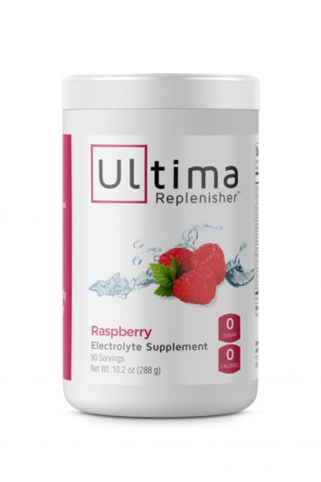 Click to Buy Ultima-electrolyte