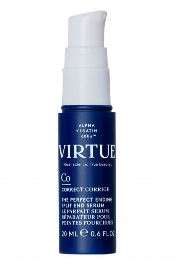 Click to Buy Virtue-Split-End-Serum