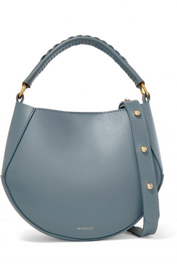 Click to Buy Wandler-Bag