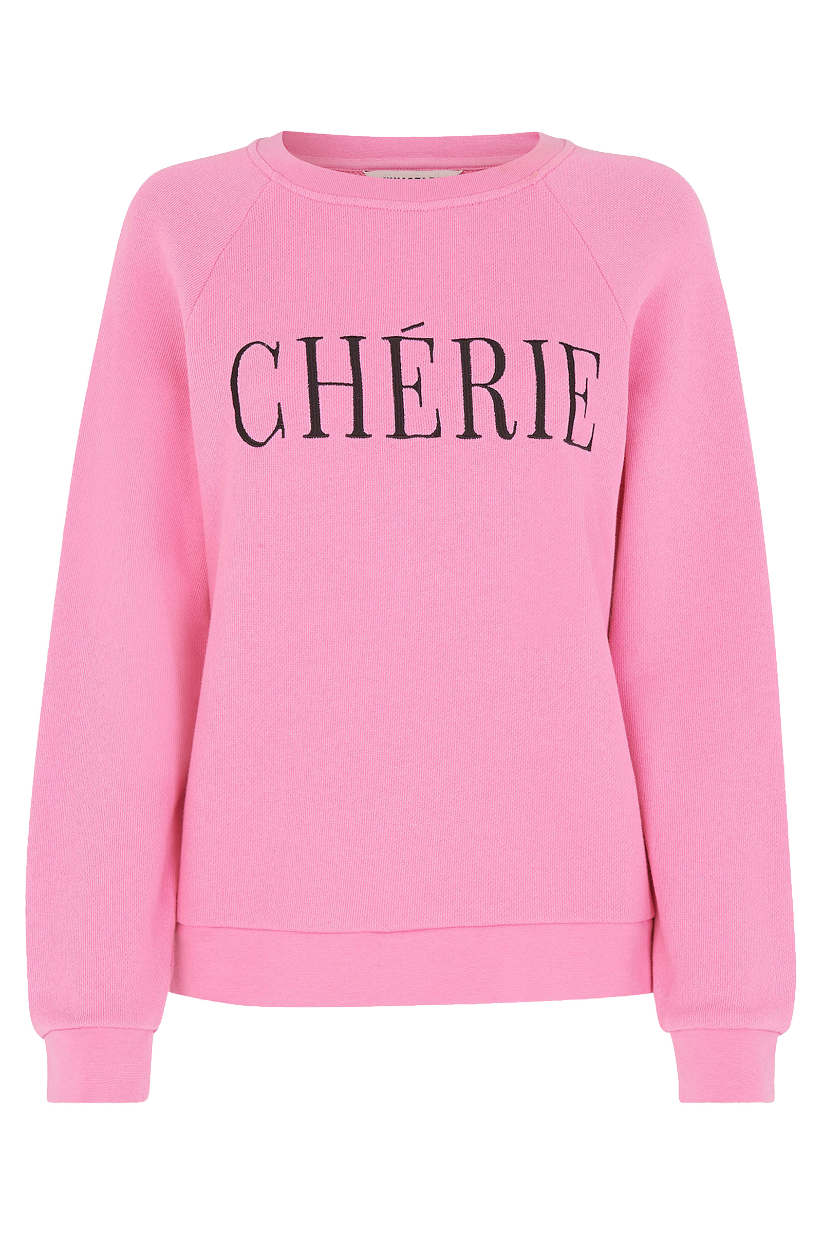 Click to Buy Whistles Sweater