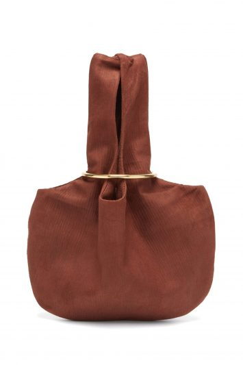 Click to Buy Albus Lumen Bag
