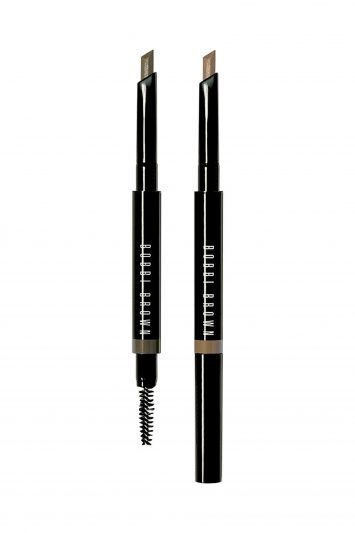 Click to Buy Bobbi Brown Long-wear Brow Pencil