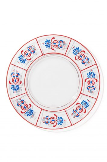 Click to Buy Aerin x Cabana Plate
