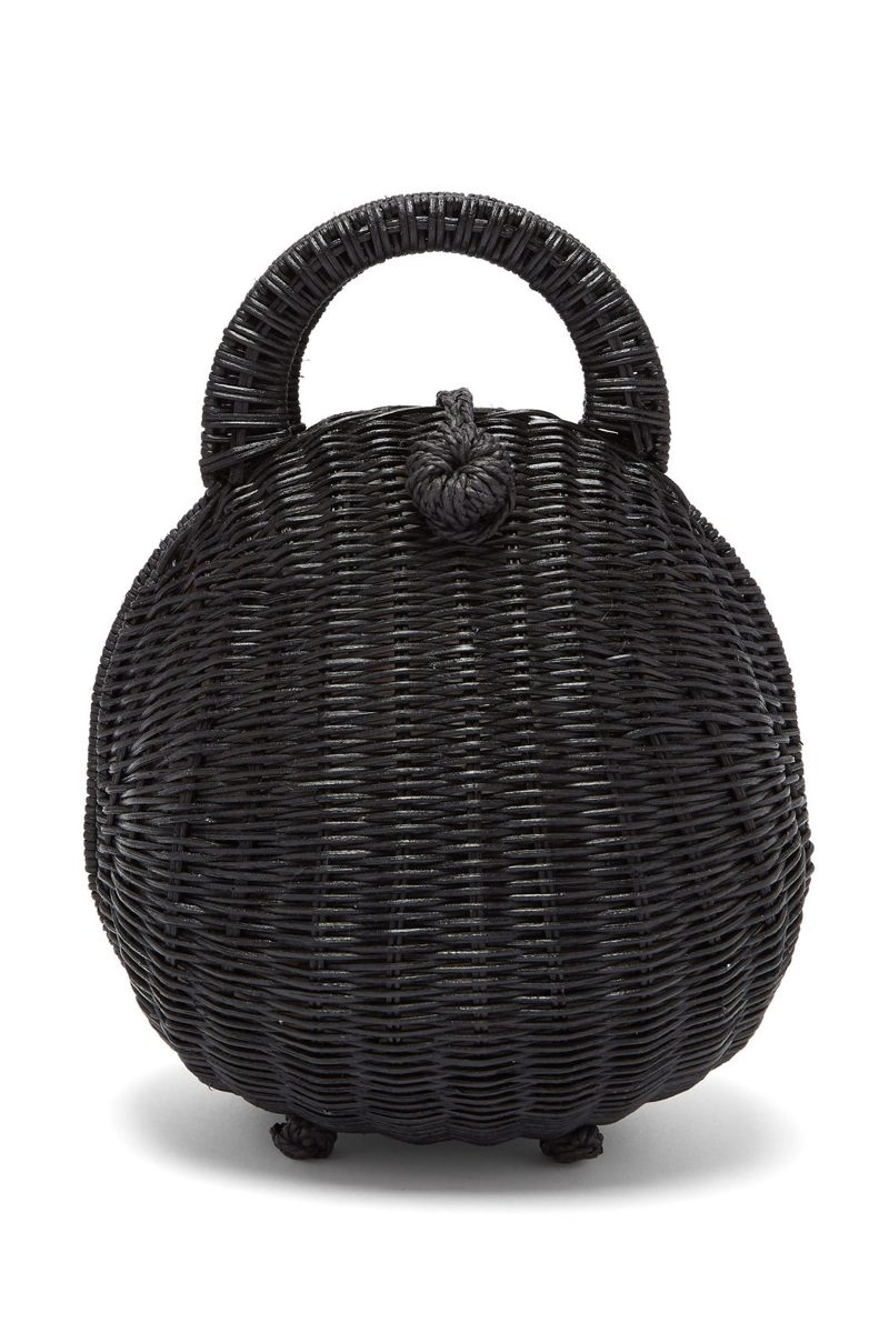 Click to Buy Cult Gaia Millie Bag