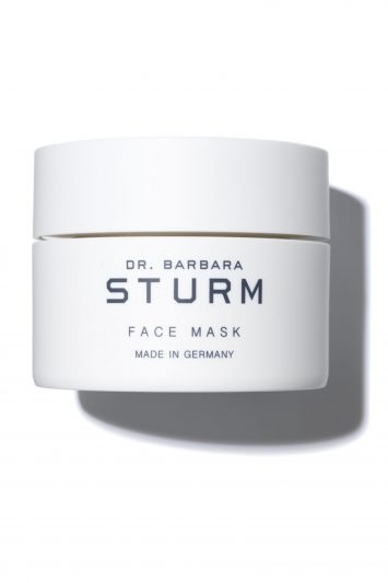 Click to Buy Dr Barbara Sturm Face Mask