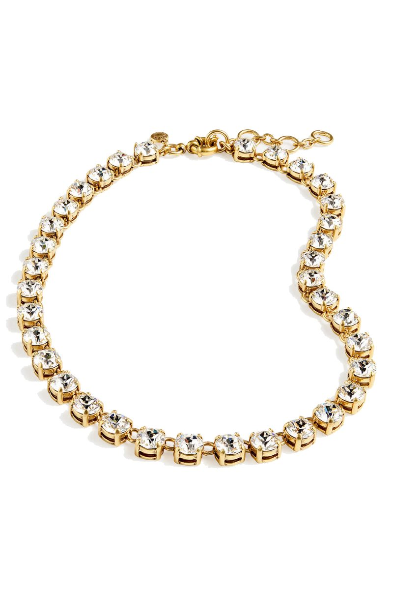 Click to Buy J. Crew Necklace