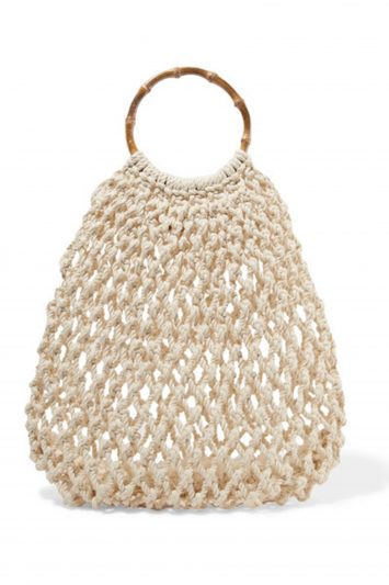 Click to Buy Kayu Bag