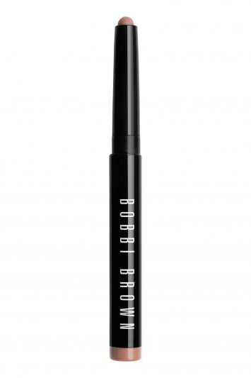 Click to Buy Long-wear Cream Shadow Stick