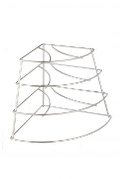 Click to Buy Buy Plate Storage Rack Online