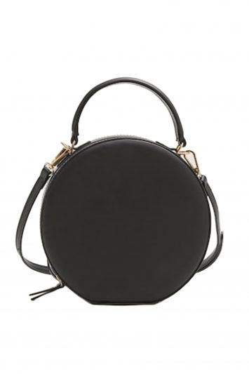 Click to Buy Mango Round Mini Bag