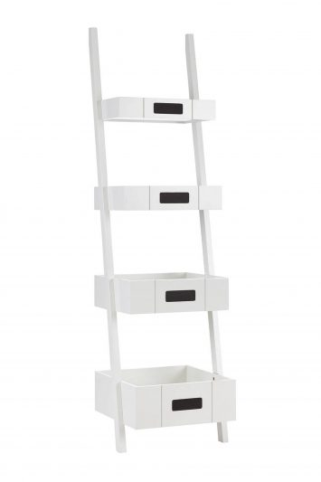 Click to Buy John Lewis Storage Shelves
