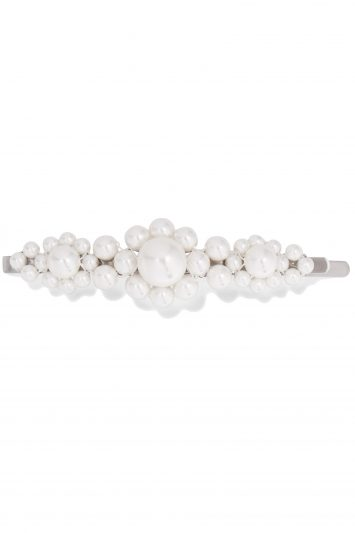 Click to Buy Simone Rocha Hairclip