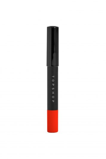 Click to Buy Topshop Lip Crayon