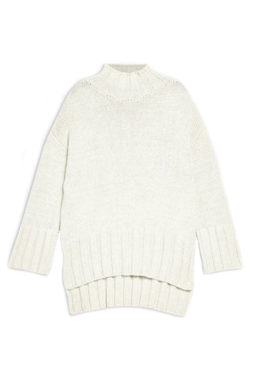Click to Buy Topshop Jumper