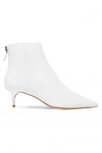Click to Buy Alexandre-Birman-white-boots