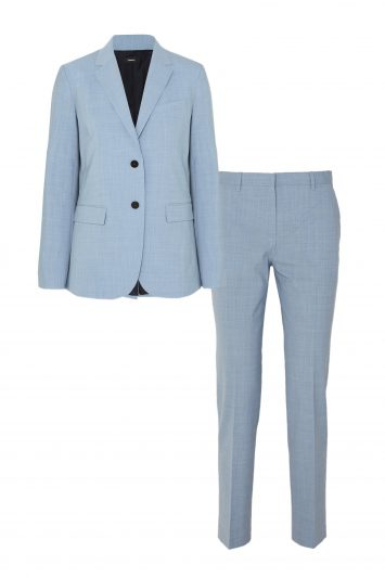 Theory-Blue-suit