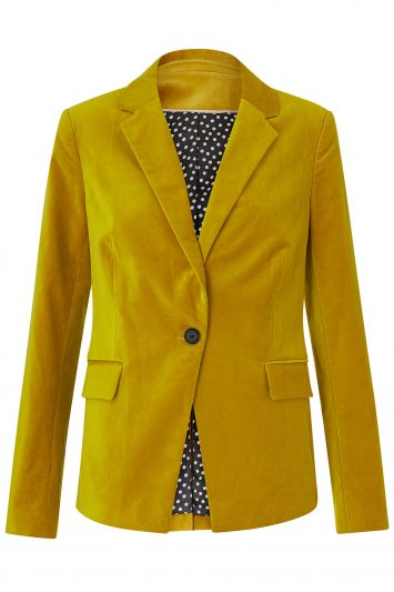 Click to Buy Boden Blazer