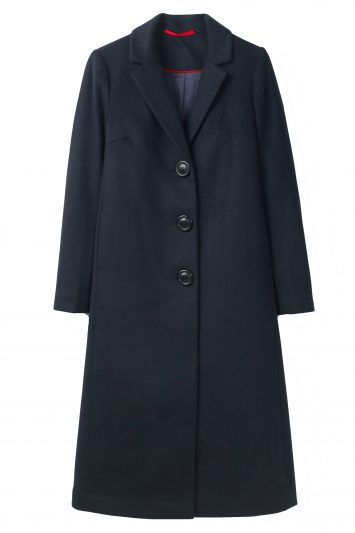 Click to Buy Boden Coat