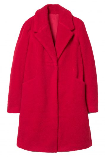 Click to Buy Boden-Coat