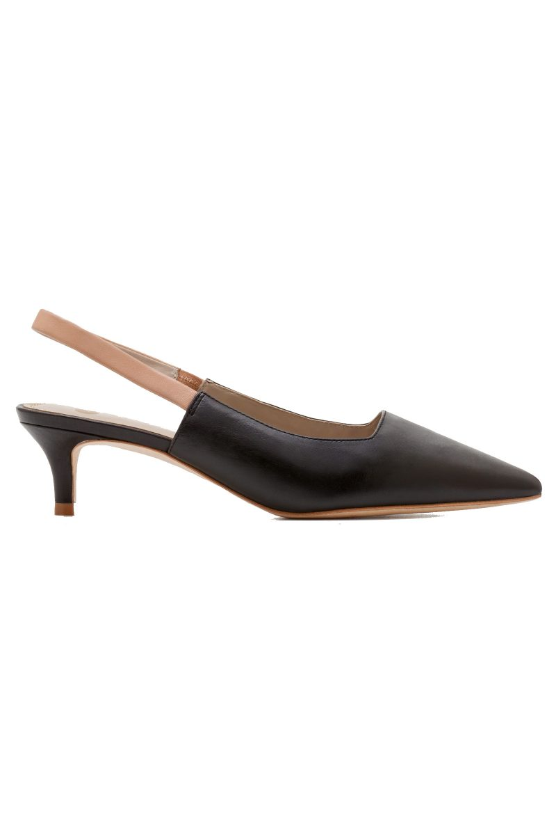 Click to Buy Boden Florrie Slingbacks