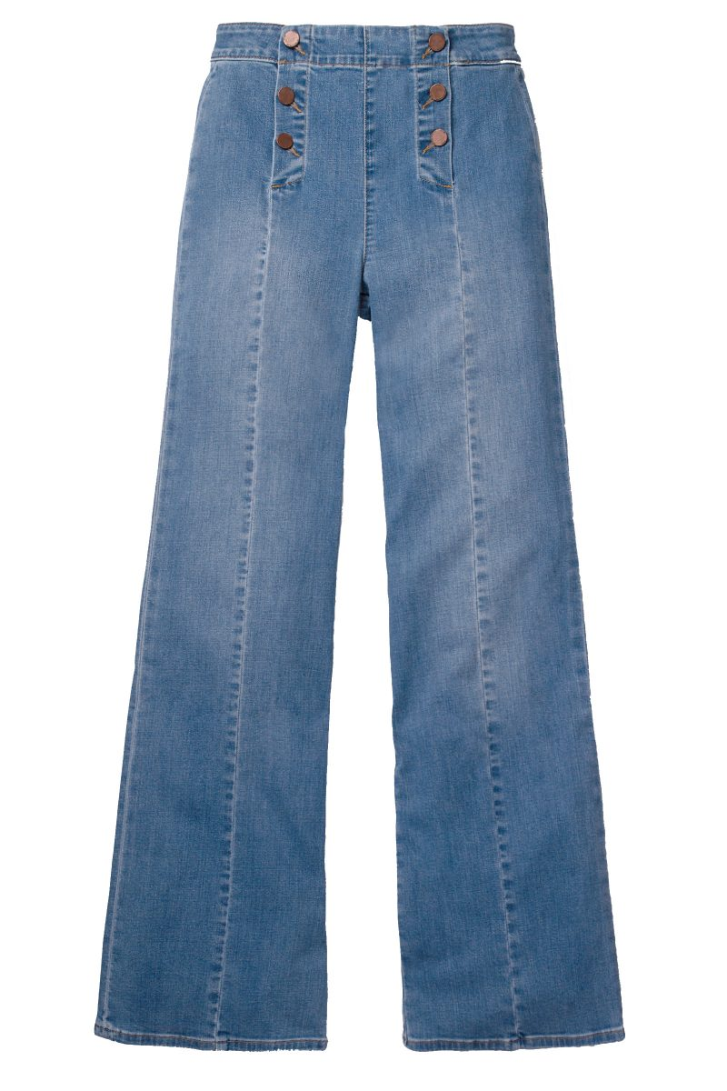 Click to Buy Boden Jeans