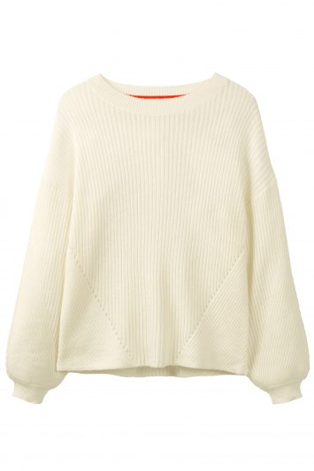 Click to Buy Boden-Jumper