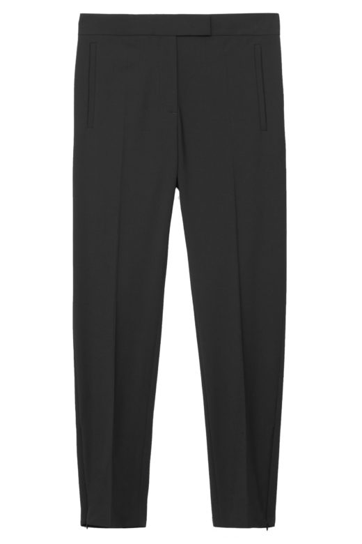 Click to Buy COS Trousers