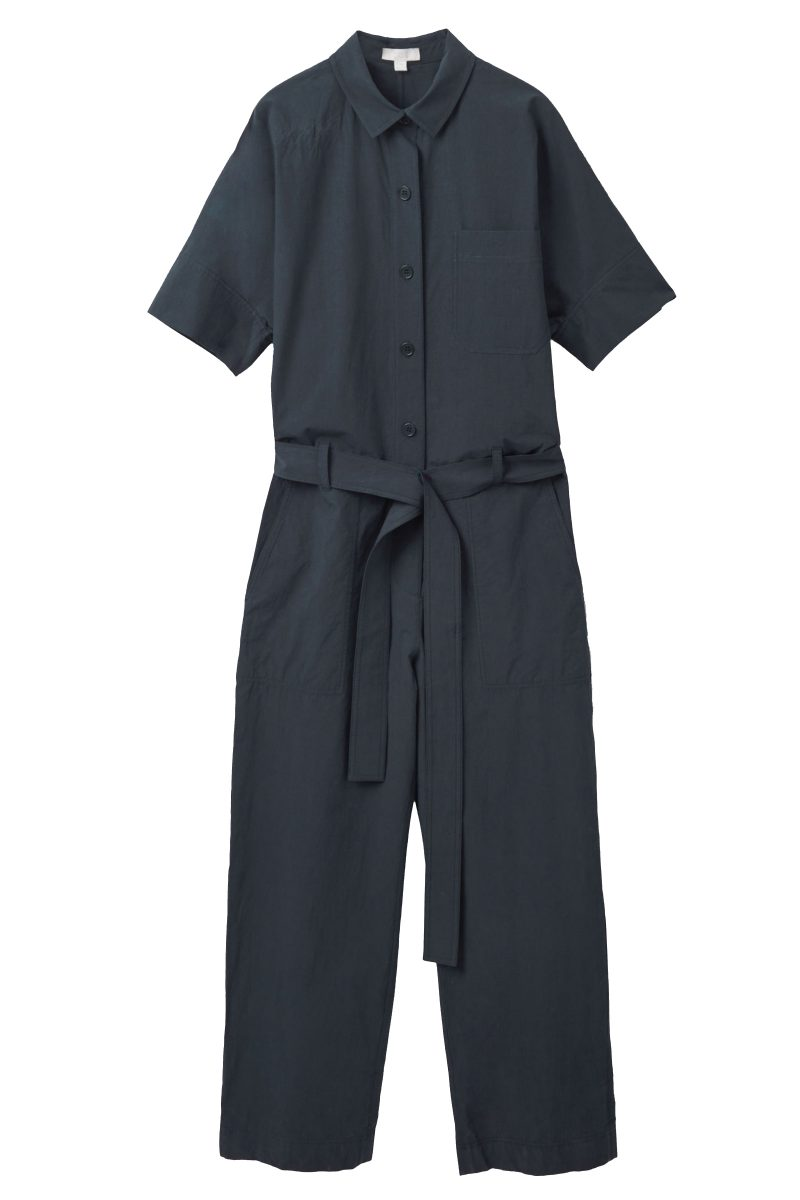 Click to Buy COS-Boiler-Suit